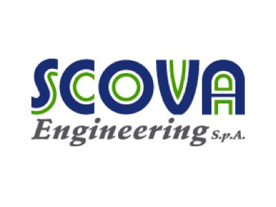 Scova Engineering